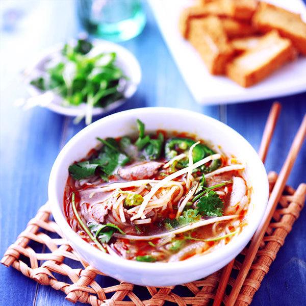 asia-bowl